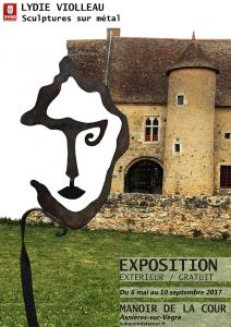 Expo-Manoir