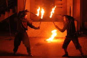 la Flammeche2