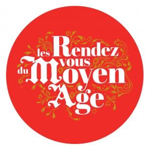 logo_RDV_MA