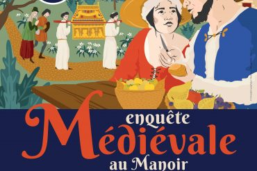 Weekend d'ouverture 6-7 avril 2019