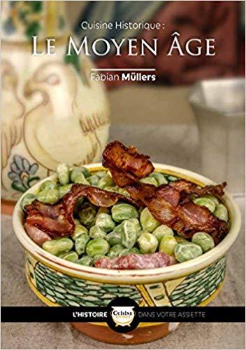 Quelques recettes médiévales….