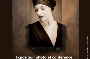Exposition photo : Regards sur la féminité