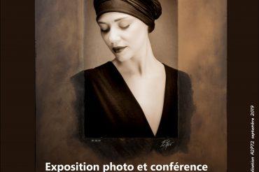 Exposition photo : Regards sur la féminité