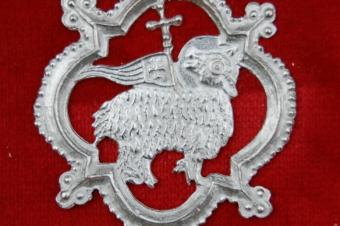 Rendez-vous du Moyen Âge «Forges et enseignes»